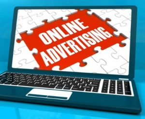 paid advertising, online advertising, ppc