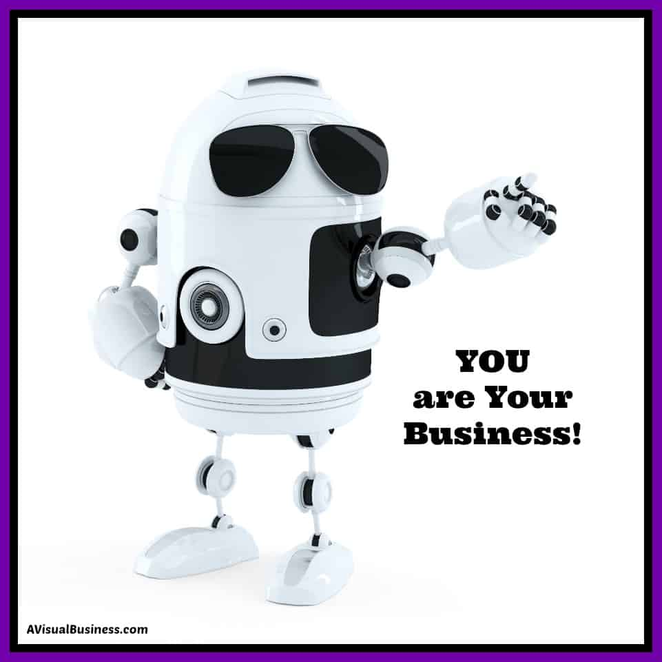 Your Business and You are Valuable – Take Advantage