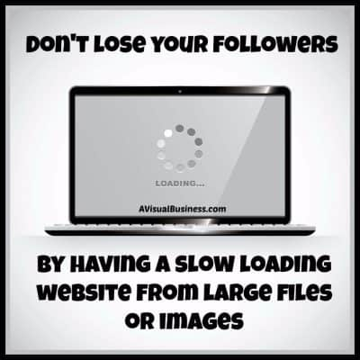 Optimize Your Images Before Uploading Them to Your Website