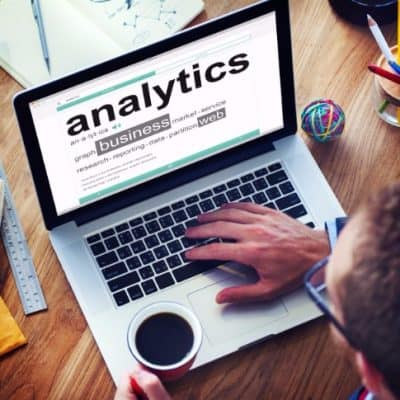 The Low Down on Website Analytics