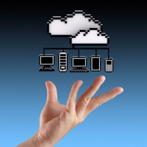 Cloud Back up Plan for your Business