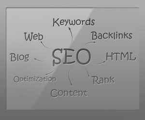 search engine optimization for your biz