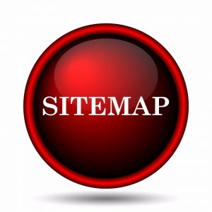 sitemaps can help with your seo ranking by helping search engines crawl your site