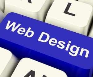 website designers and seo