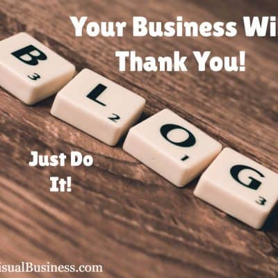 Blogging Best Practices to Succeed in Business