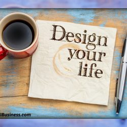 Create a better you for your business