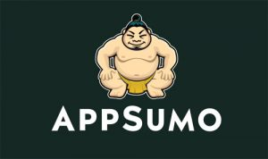 Get deals on biz tech with AppSumo