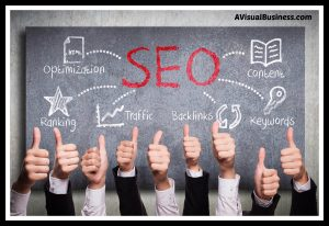 Learn and DO SEO on your website with these tips and steps