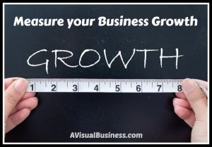 Measure your success and growth of email marketing